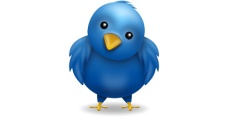 free-twitter-bird-icon-sets-17