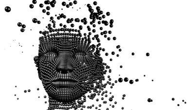brain-and-identity-800x450