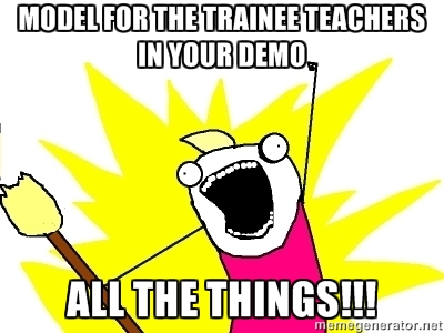 demo-all-the-things