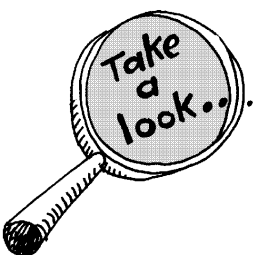 An(other) #ELTchat on Observation – Muddles into Maxims