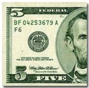 five_bucks