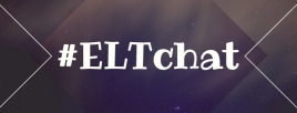 eltchatt